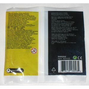 5000202-1 verpakking achterkant
