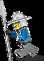 70402-spearman