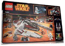 75051-1 verpakking achterkant
