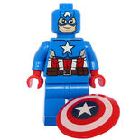 Captain-America-Marvel-76017