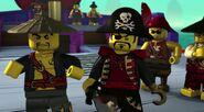 PiratesSoto