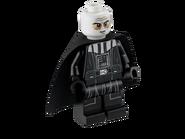 Vader-2015-no-helmet