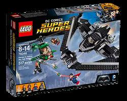 76046 (Box)