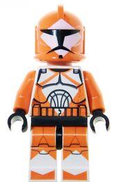 Bomb Squad Trooper lsw299
