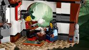 LEGO 70627 5
