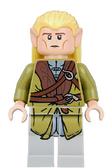 Legolas Groenblad lor015