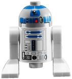R2-d2-2008
