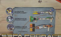 7171 box detail podracers