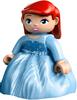 Ariel (DUPLO) 2