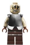 Mordor Ork lor068