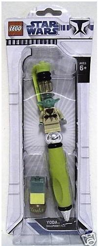 P2156 CW box