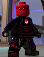 Redskulllms2