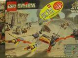 VP-4 Star Wars Value Pack