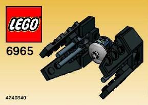 6965 handleiding