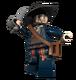 Hector Barbossa poc004 animatie