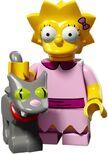 Lisa simpson-2