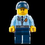 Policeman (60129)-3