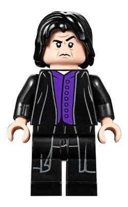 SeverusSnape7595375956