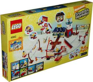 4982 box achterkant