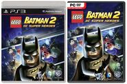 640px-Lego batman 2 new artwork