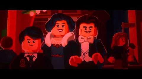 Zedic45/LEGO News - Пилотный выпуск