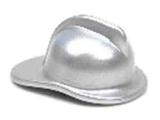 Helm (Brandweer)