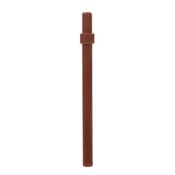 Staf 4095 bruin