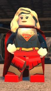 SupergirlDLC