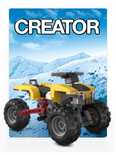 Themakaart Creator 201401