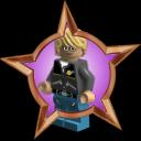 File:Badge-1234-2.png