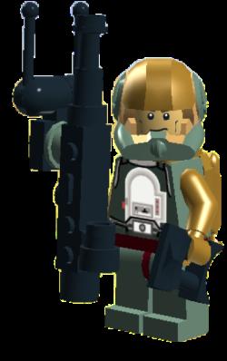 250px-SniperFett12d