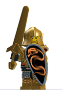127px-Gold Knight
