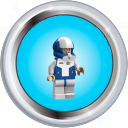 File:Badge-1234-3.png
