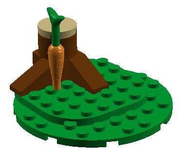 File:Carrot Tree Stump.jpg