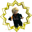 File:Badge-1234-6.png