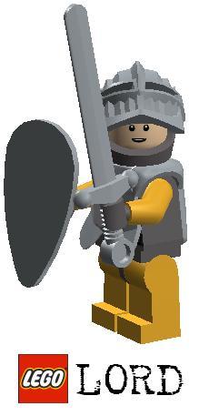 File:LEGO Lord.jpg
