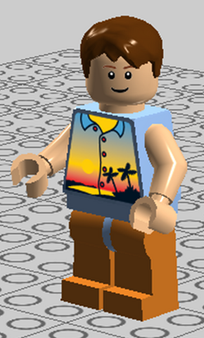 File:SKP4472 Tropical Avatar LEGO Brickipedia The Video Game.png