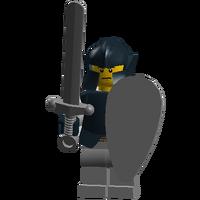 Sherman(knight)