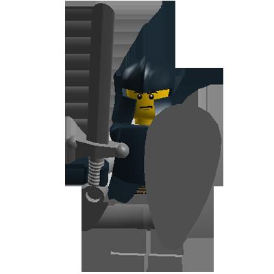 File:Sherman(knight).PNG