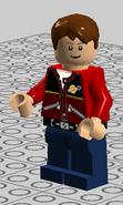 SKP4472 Avatar LEGO Brickipedia The Video Game