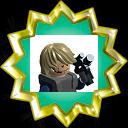 File:Badge-1234-7.png