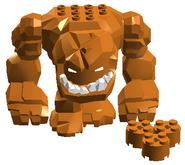 ClayfaceBigger
