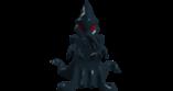 157px-DarkMonster