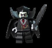 185px-Lord Vampyre CGI