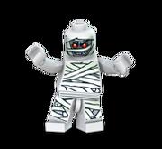 185px-Mummy CGI