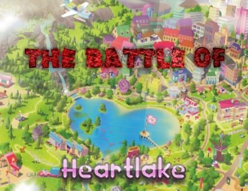 500px-Battleofheartlake
