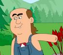 Firecracker Jim