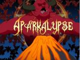 Aparkalypse