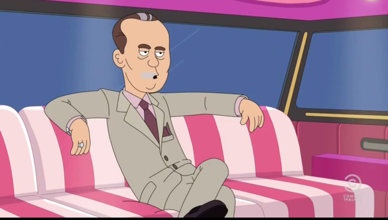 Tranny hooker porn