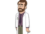 Dr. Kuzniak
